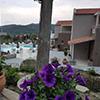 avdou suites garden